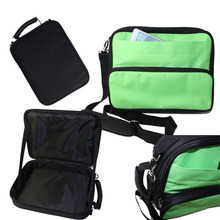11 ,11.6 Inch Water-resistant Neoprene Laptop Sleeve/Briefcase Carrying Bag/Pouch Skin Cover