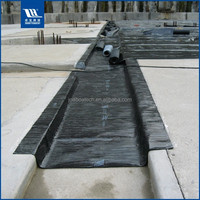 Chinese Top-level Reinforced Petroleum Asphalt Roofing Felt