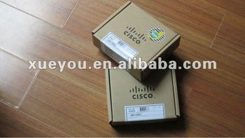 HWIC-1CE1T1-PRI 1 port channelized T1/E1, and PRI HWIC MODULE CISCO NETWORK ACCESSORIES