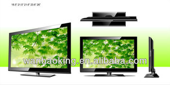 LED TV form China