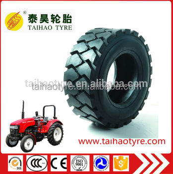 China factory cheap price SKS-2 12-16.5 Industrial tyre with best service