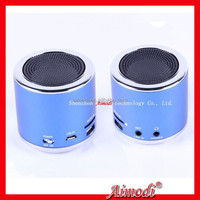 2015 new products wireless portable mini speaker with patent design,speaker mini for 2015 new market