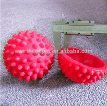 Rubber Spike Medicine Ball Manufacturers