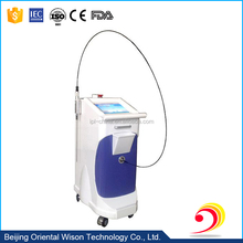 Diode Laser weight loss lipolysis cannula liposuction equipment