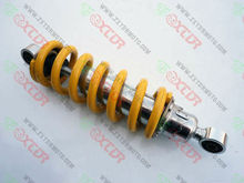 Dirtbike and Pitbike Rear shock / Suspension Absorber 013