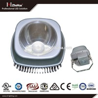 Photocell Sensor 150w Solar Led Street Light Price Manufacturers