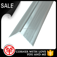 Wholesaler Favorite Aluminum Expansion Joint Covers For Wall