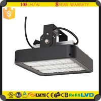 120w Outdoor Solar Powered Led Flood Light With Motion Sensor Chip Epistar