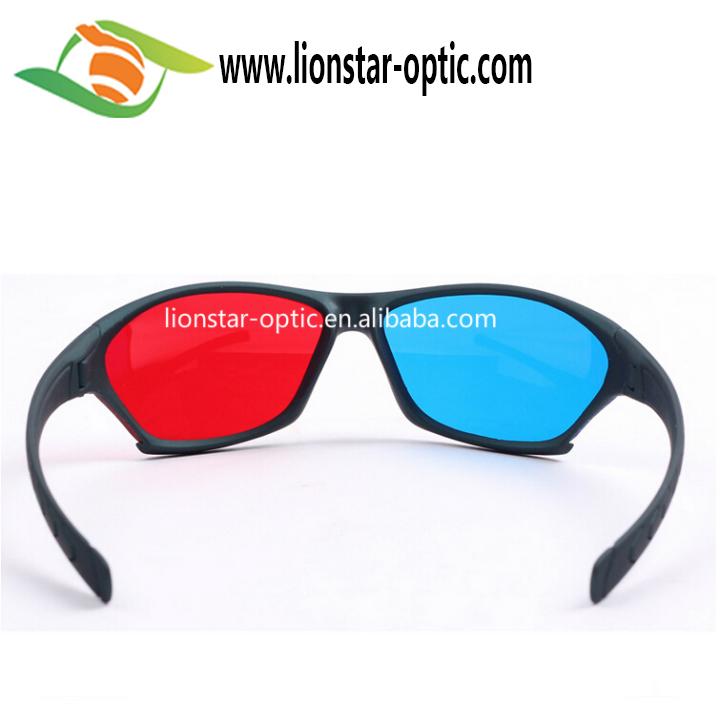 red-cyan-glasses2.jpg