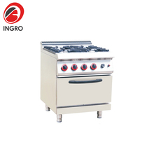 Wholesale Good Quality Best Gas Stove Oven/Gas Stove Brand Names/Sale Gas Range