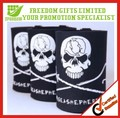 Promotion Logo Customized Cheap Stubby Holder