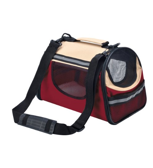 Manufacture Pet Carrier/Foldable Dog Carrier With Private Label