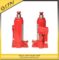 High Quality Lifting Car 2 Ton To 100 Ton Hydraulic Jacks For Sale