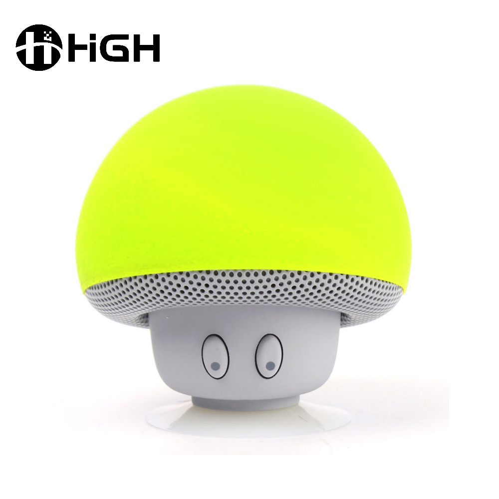2017 Least Portable Laptop Computer Wireless Bluetooth Music Speaker