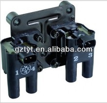 High Quality Ignition coil For DAEWOO 96453420