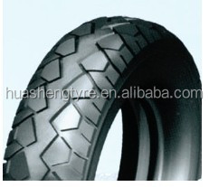 motorcycle tubeless tire 100/90-18