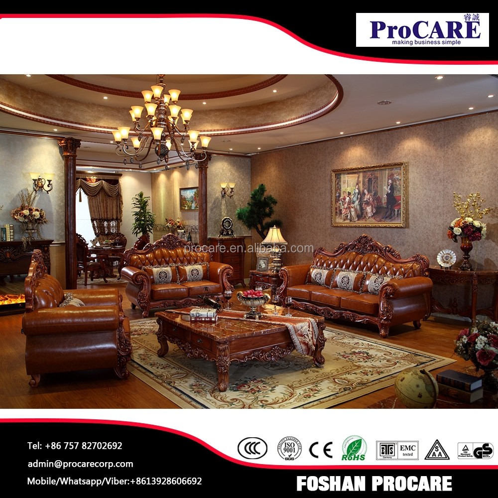 otobi furniture in bangladesh sofa for living room