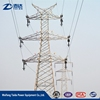 Electrical Equipements Suppliers Supplies Electric Tapered