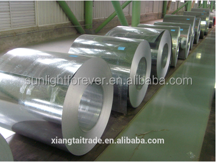 Galvanized Sheet Metal Prices Galvanized Steel Iron Coil Manufacturers / Gi galvanized strip / galvanized coil