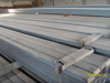 /product-detail/bis-certificate-best-price-mild-hot-rolled-black-carbon-flat-steel-60521579365.html