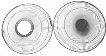 "9""12""16""18""20"" Metal Electric Fan Grill, Fan guard,Fan parts"