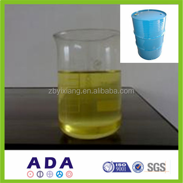 Epoxidized soybean oil/ESBO for heat stabilizer and plasticizer