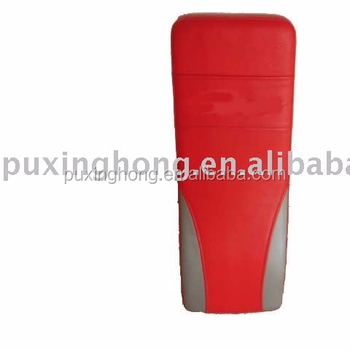 Back Pad Polyurethane Foam High Rebound Backrest Cushion and Pad