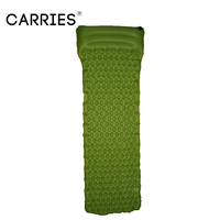 Wholesale Ultralight Folding Camping Sleeping Pad Picnic Mattress
