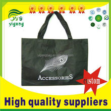 Contemporary Cheapest valentine non woven shopping bag