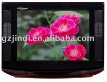 Digital CRT TVs(JD 21A3)