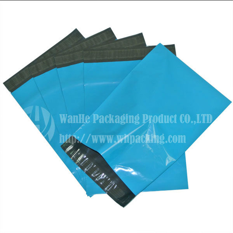 High quality cheap custom shopping plastic bags,shopping bag plastic