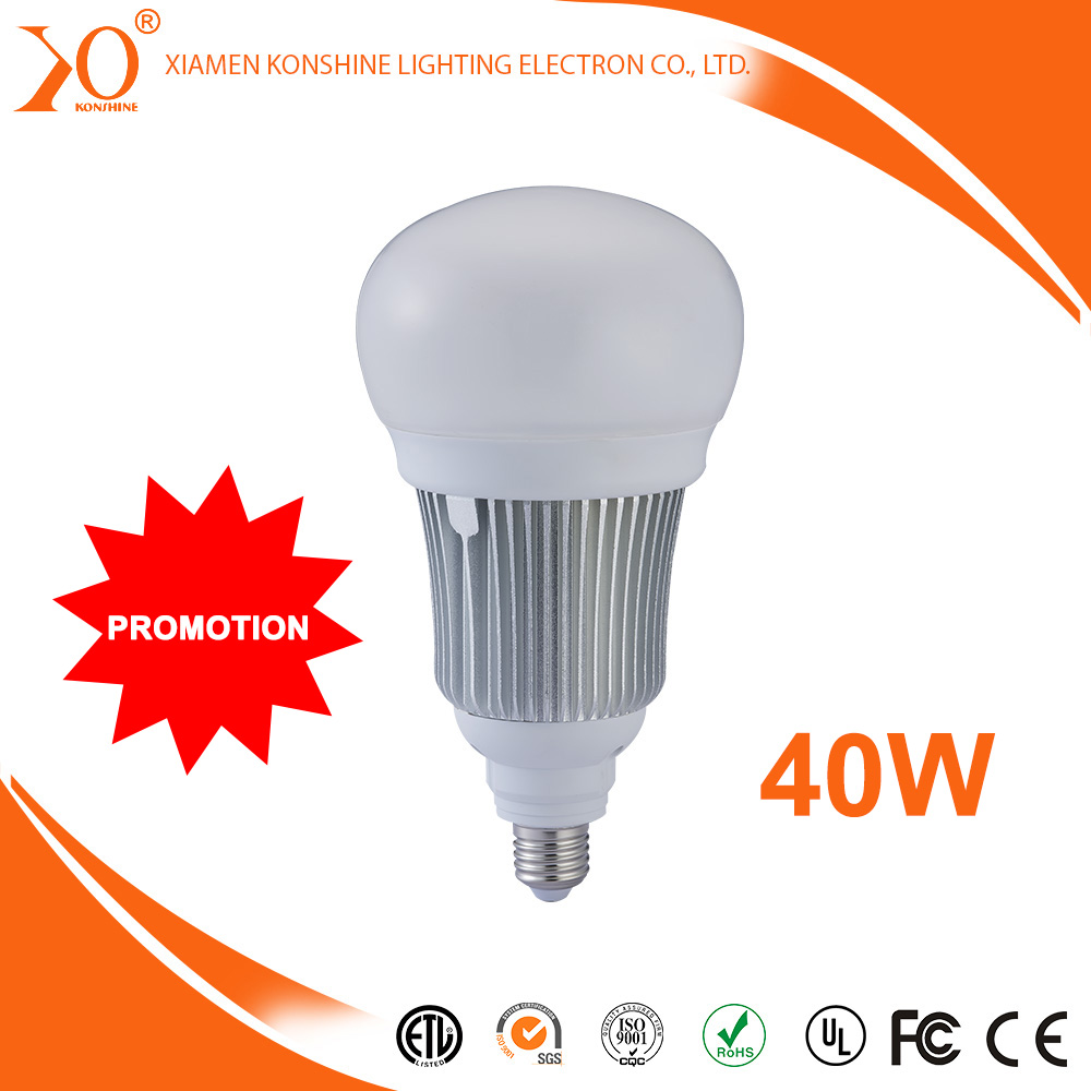 China manufacturer china bulbs light of National Standard