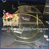 China supplier hot sale customized clear acrylic fish tank,acrylic aquariums