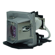 Projector Lamp SP.8EH01GC01 / BL-FU185A for OPTOMA CB300, DM161, DN244, DS216, DS316
