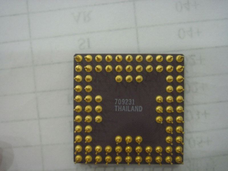 Components IC, diode ic stm32f103vct6 , new and original x9241awvi