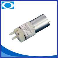 water pumps / high pressure water pump / electric water pump for water dispenser
