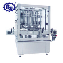 Top selling High quality tomato paste production line