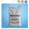 57% P2O5 sodium tripolyphosphate food grade price 94% for ceramic use