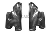 Carbon fiber Front Air Ducts for Honda CBR600RR 03/04