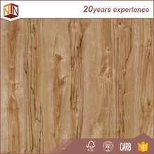 best 8mm quick step laminate flooring supplier in shandong