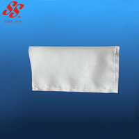 nylon 25 90 120 micron rosin press filter mesh bags manufacture