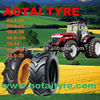 /product-detail/10-00-16-front-tractor-tire-741277148.html