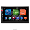 Winmark Android 6.0 Car Radio GPS Player 7 Inch 2 Din Universal Deckless Quad Cord 2GB RAM DY7098
