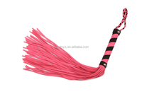Super quality manufacture cute adult sexy tool whip