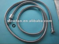 1.2m 1.5m 1.75m 2m 2.4m Shower Hose / Metal Flexible Hose Hot sell in UAE,Egypt