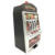 Mini Casino Table Top Slot Machine Savings Bank