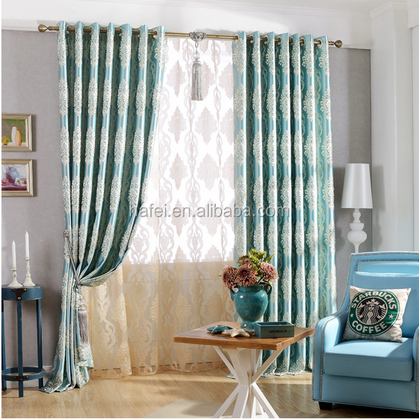 Cheap best sell canopy bed curtain