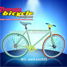 No.wzd-zxc025 New style colorful Mountain bicycle for hot sale /cheap bmx bike