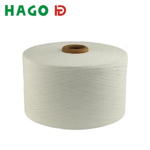 Knitting Yarn, Yarn suppliers and manufacturers - Alibaba