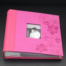 4x6 photo album wholesale baby latest wedding sexy dubai sex photo album